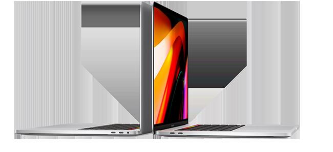 Buy MacBook with BTC