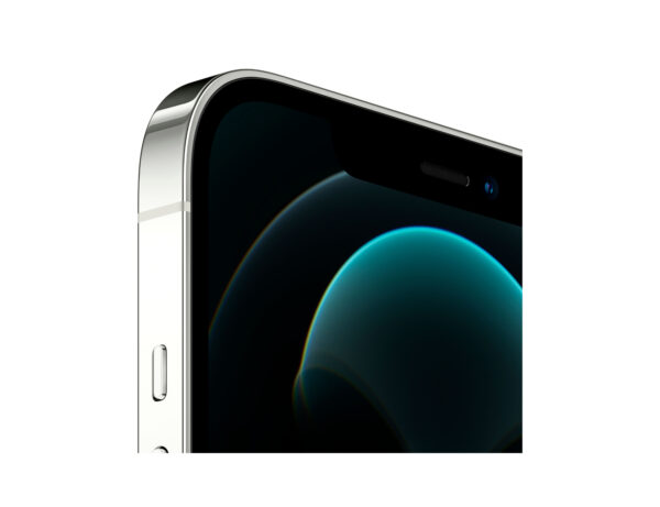 Buy iPhone 12 Pro Max with BTC